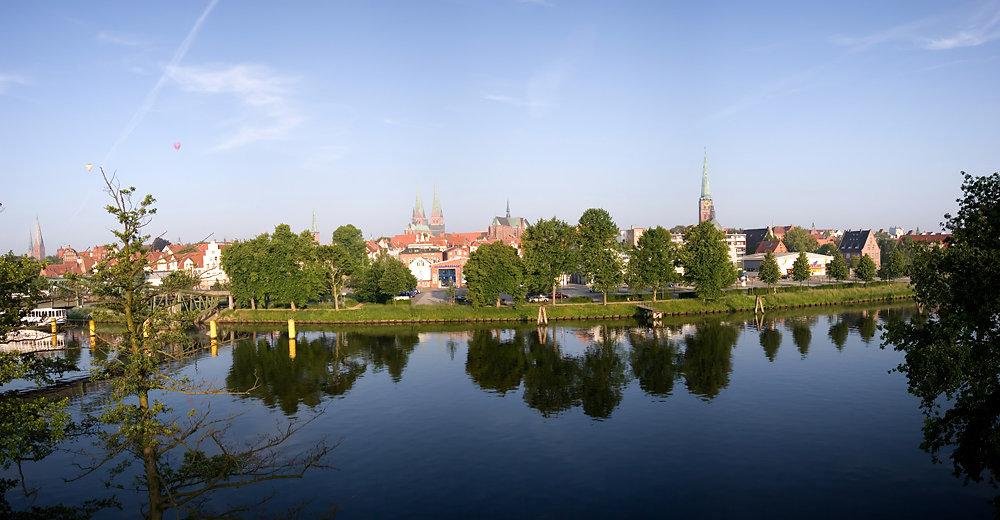 Luebeck-Falkenstr.jpg
