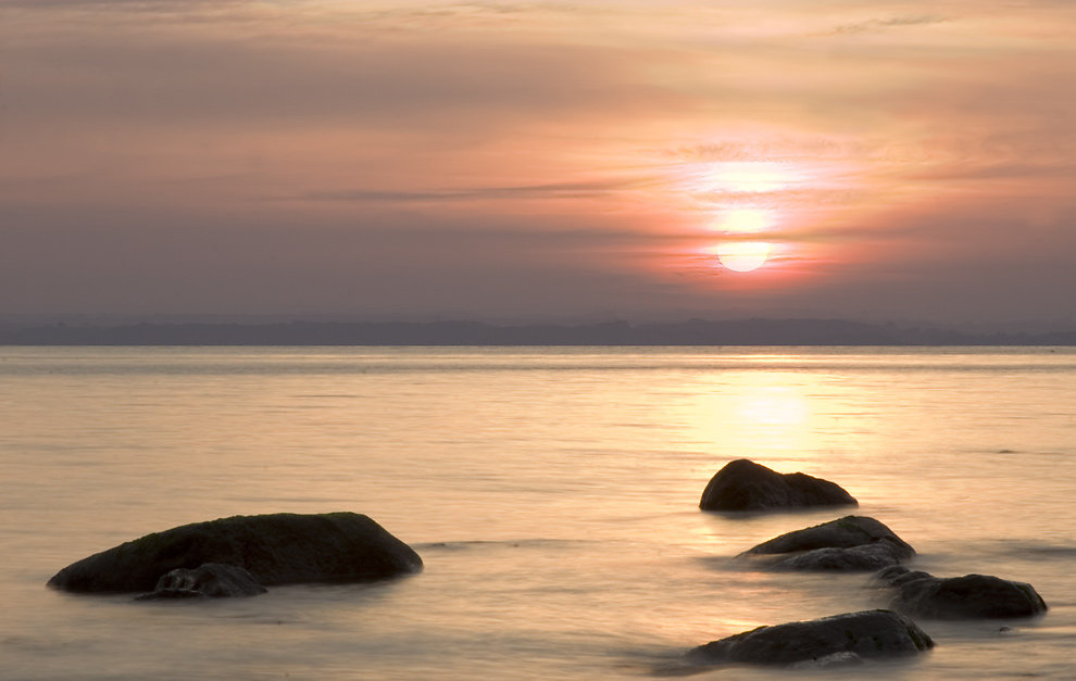 Sonnenaufgang-Brodten-6.jpg